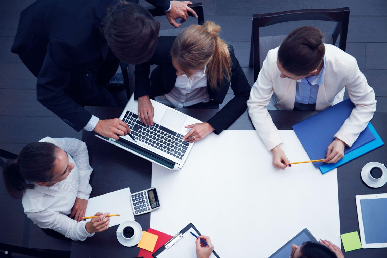 internal auditor course